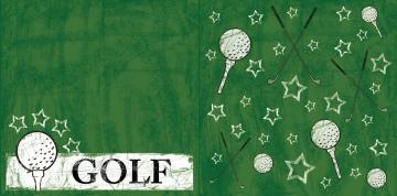golf paper Brighten up your desktop with an inspiring golf course image choose from over 400 images.