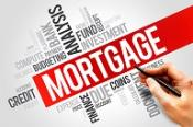 MortgageFinance