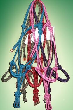 ropehalter.jpg